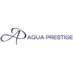 Aquaprestige